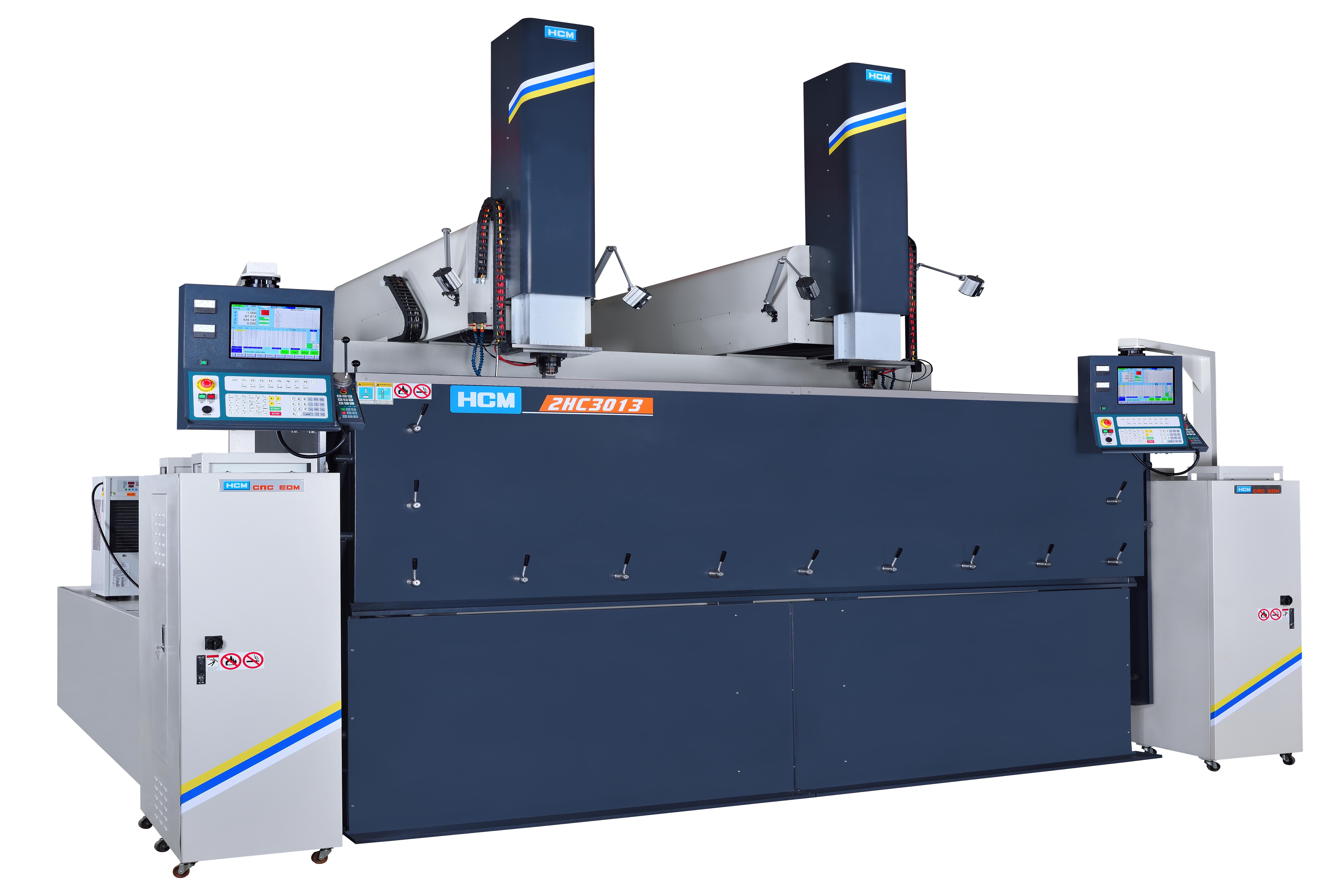CNC 2HC3013+E150