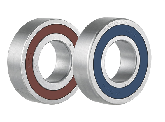H72 high speed bearing with sealing
