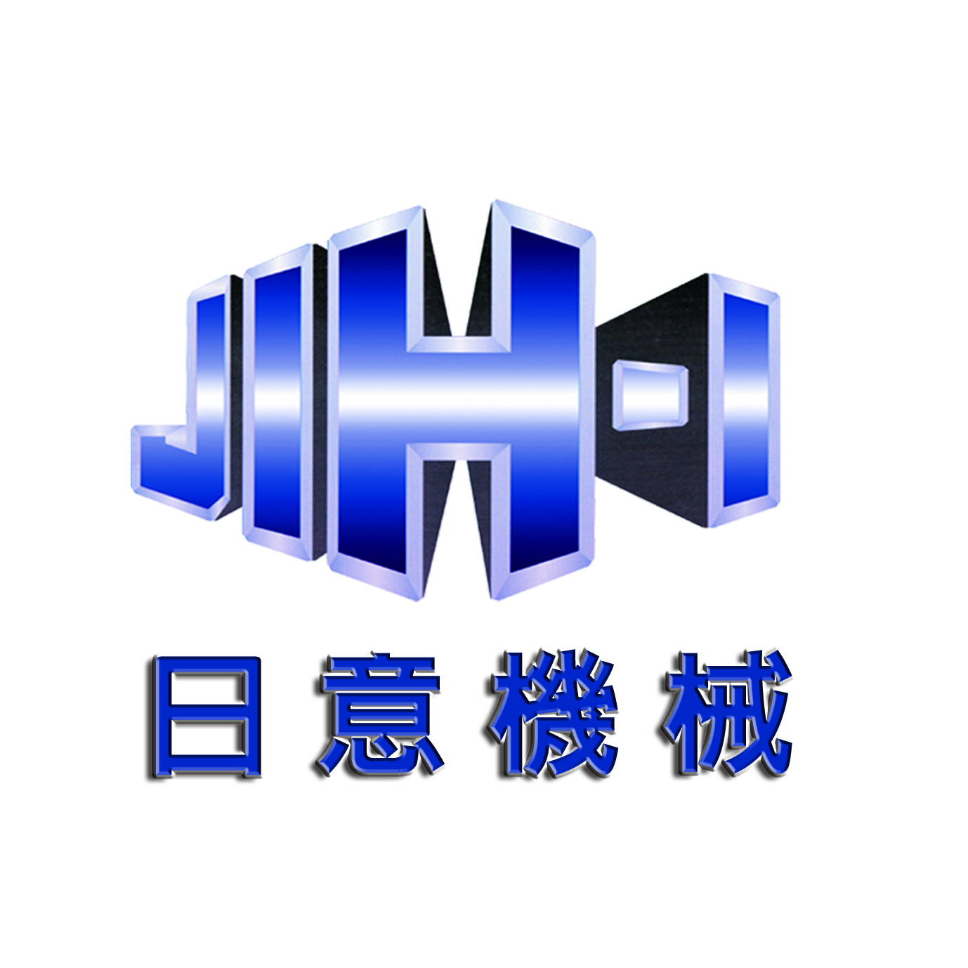 JIH-I MACHINERY CO.,LTD