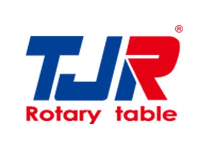 TAN JIA PRECISION TECHNOLOGY CO.,LTD.