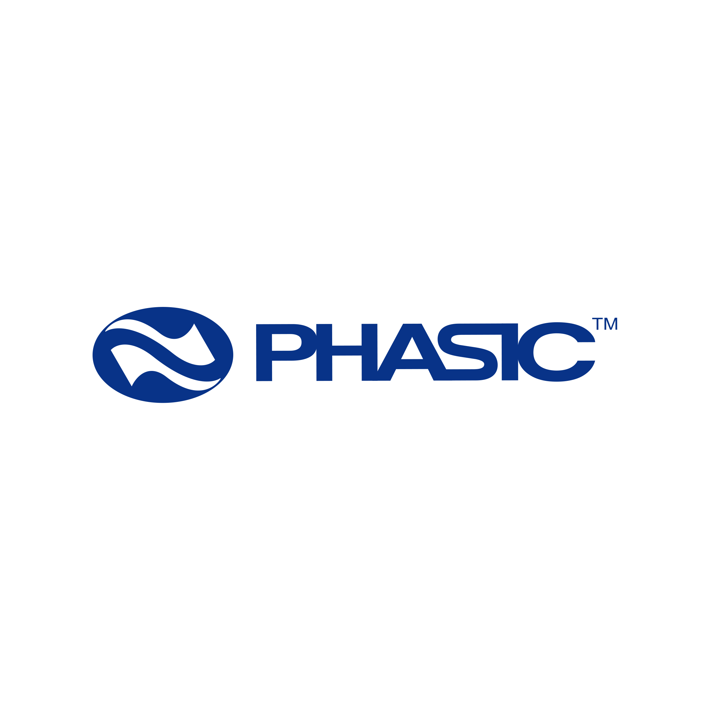 PHASIC CORPORATION