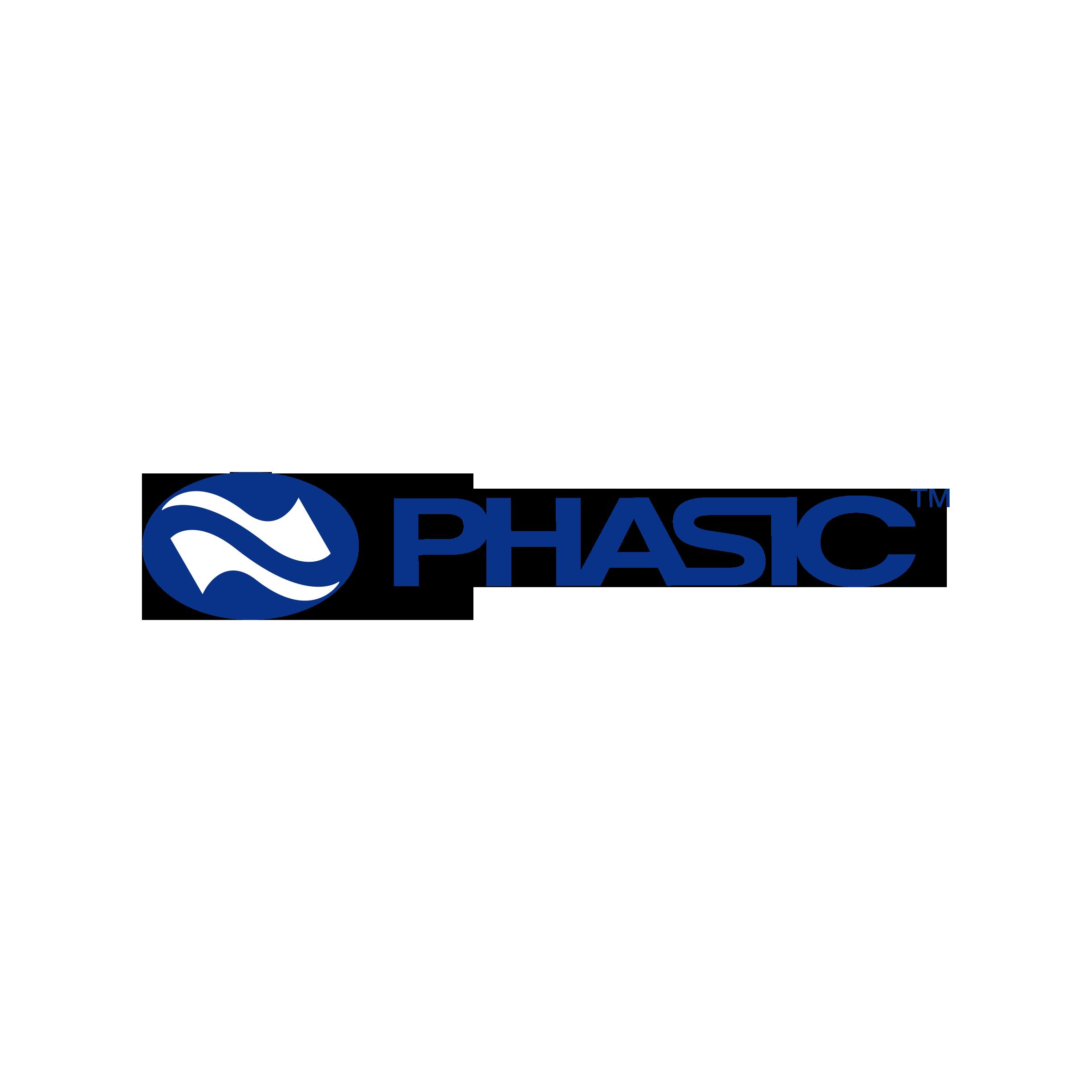 PHASIC CORPORATION