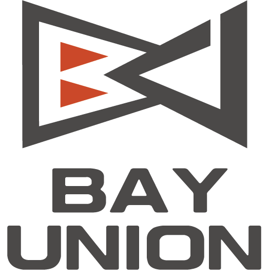 Bay Union Abrasive Technology Co., Ltd.