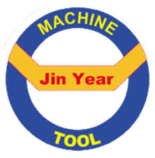 JIN YEAR PRECISION CO., LTD