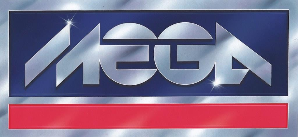 MEGA MACHINE CO., LTD.
