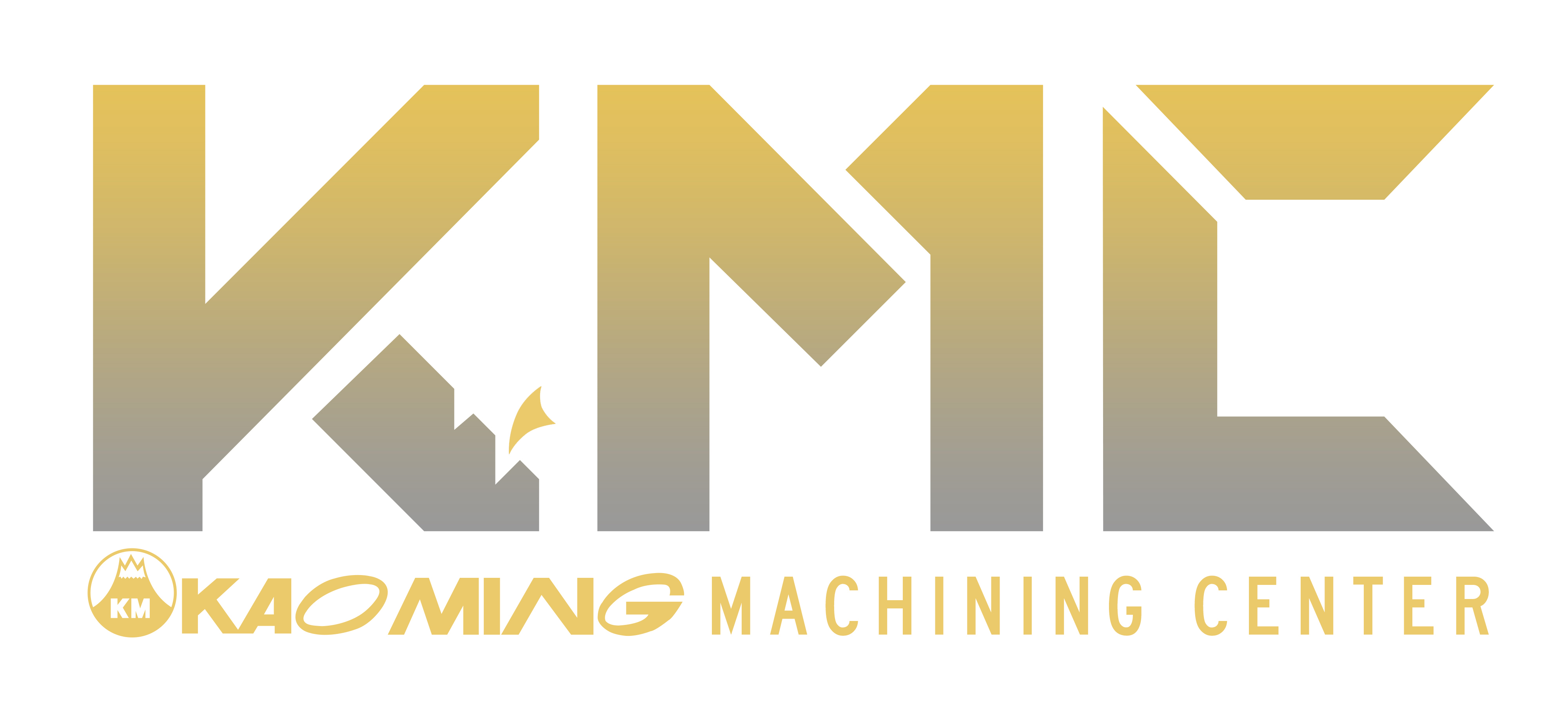 KAO MING MACHINERY INDUSTRIAL CO., LTD