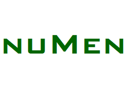 NUMEN MACHINERY CO., LTD.