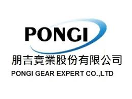 PONGI GEAR EXPERT Co. Ltd.