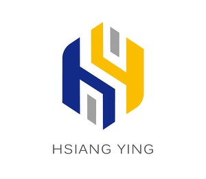 HSIANG YING MACHINERY CO., LTD.
