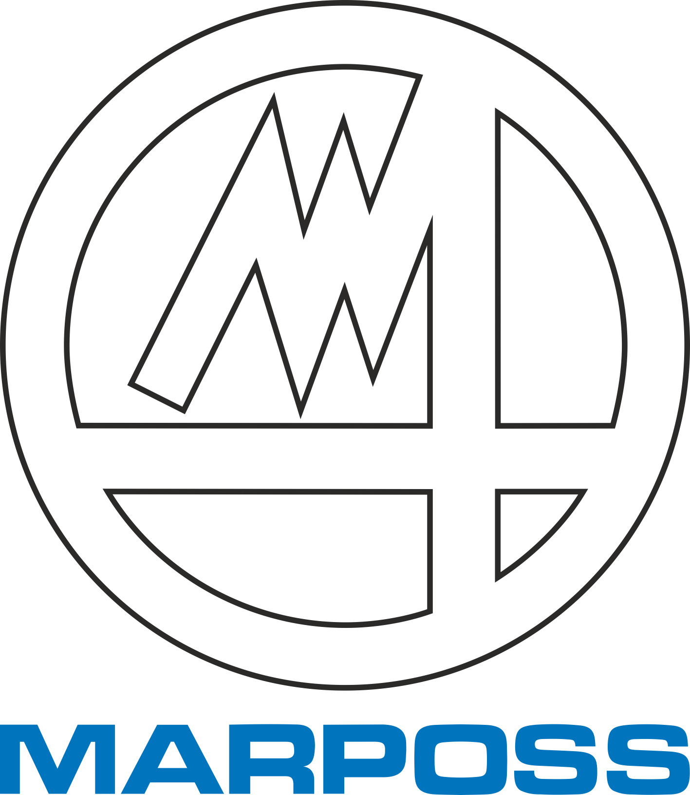 MARPOSS CO., LTD.