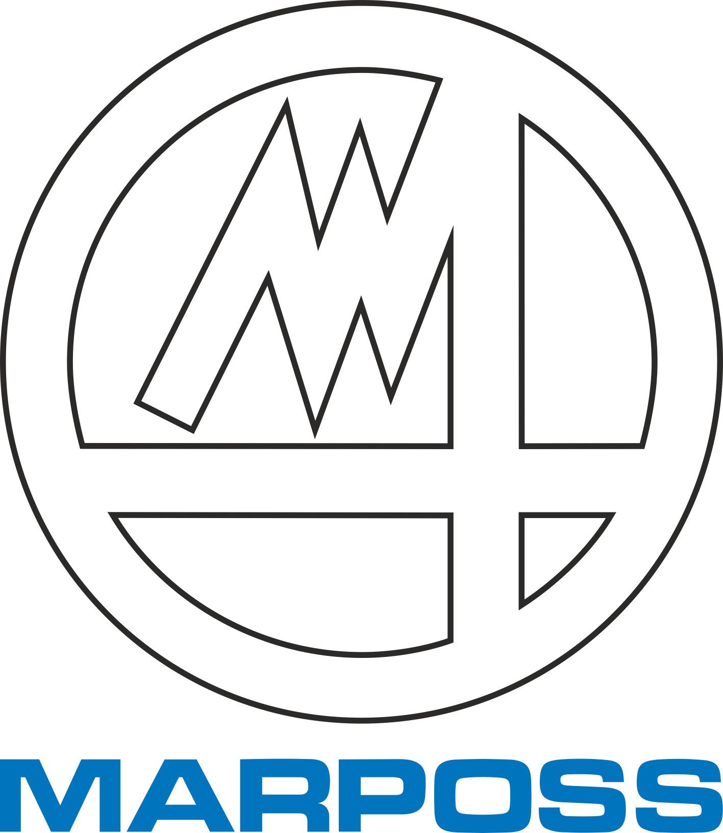 MARPOSS CO., LTD.