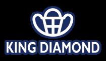 ZHENG CHANG COMPANY LIMITED