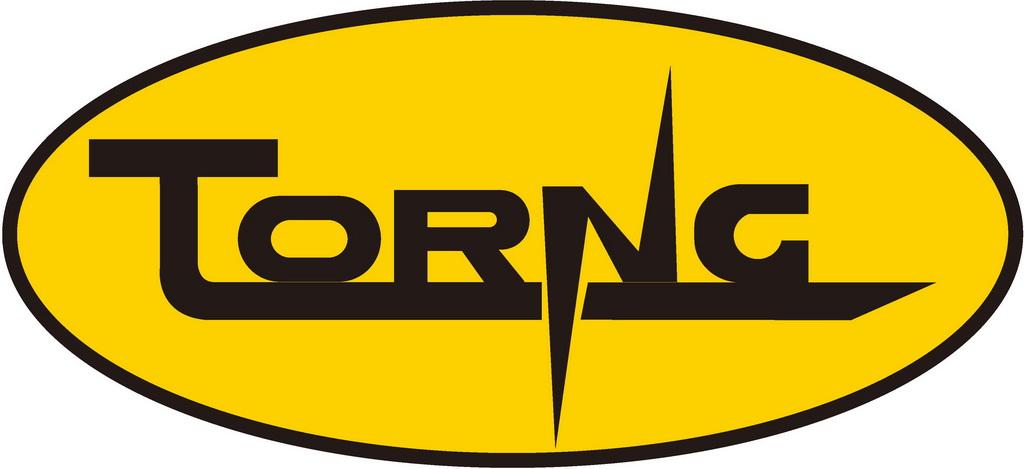 TORNG IND. CO., LTD.