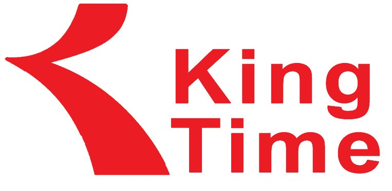 KING TIME LTD. CO.