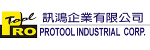 Protool Industrial Corp.