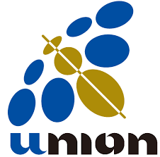 UNION INDUSTRIAL  AUTOMATION  CORP.