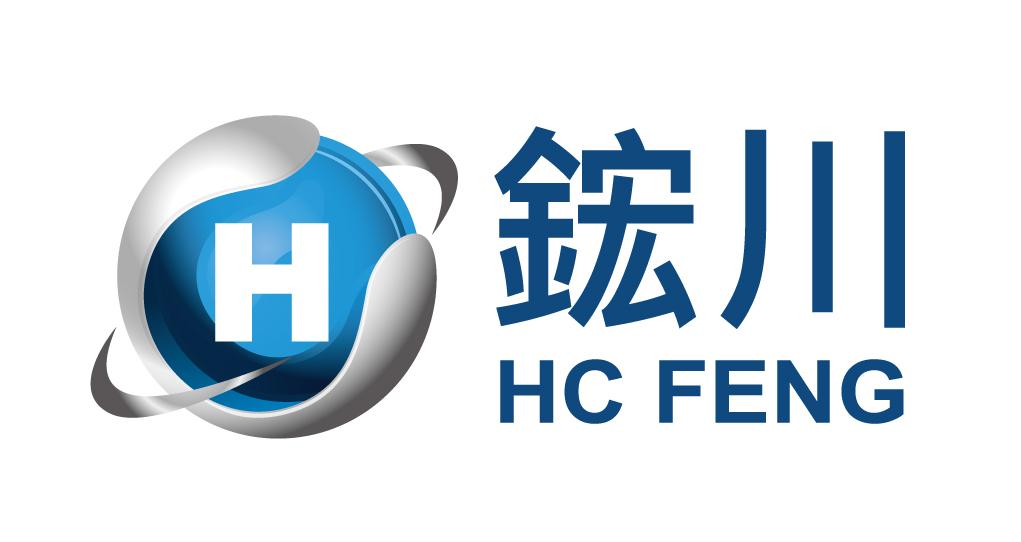 HC FENG CO., LTD.