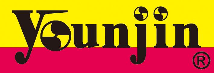 YOUN JIN  ENTERPRISE CO., LTD.