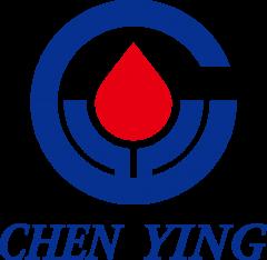 CHANGHUA CHEN YING OIL MACHINE  CO., LTD