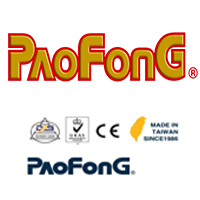 PAO FONG INDUSTRY CO., LTD.