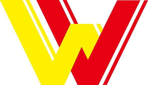 WIVIA MACHINERY CO., LTD.