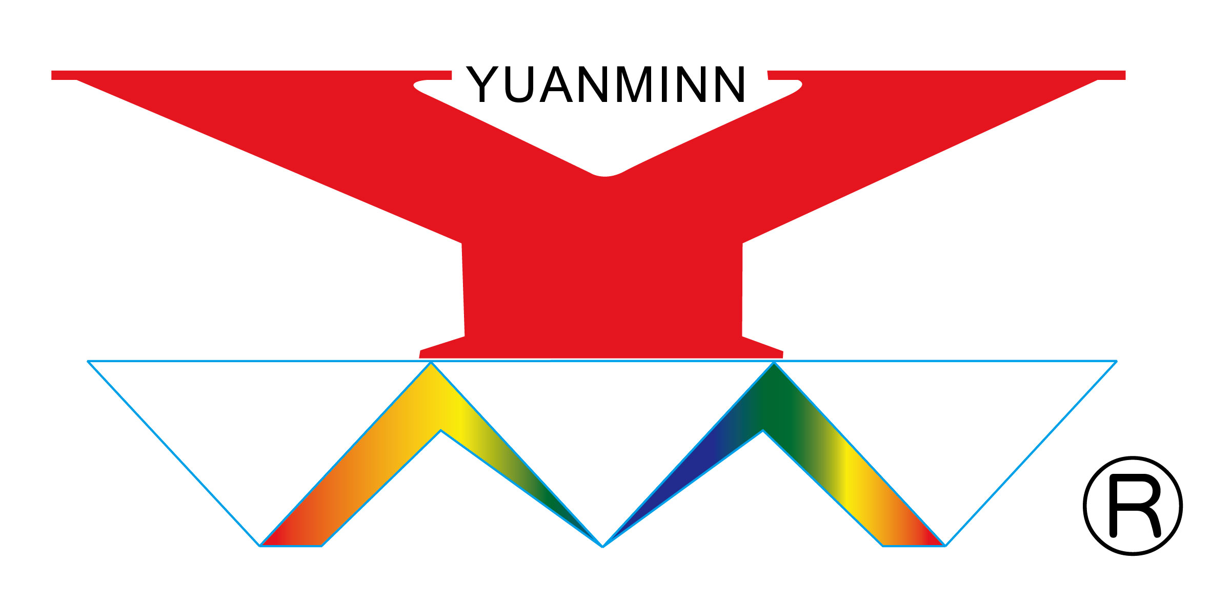 YUAN MINN ENTERPRISE CO., LTD.