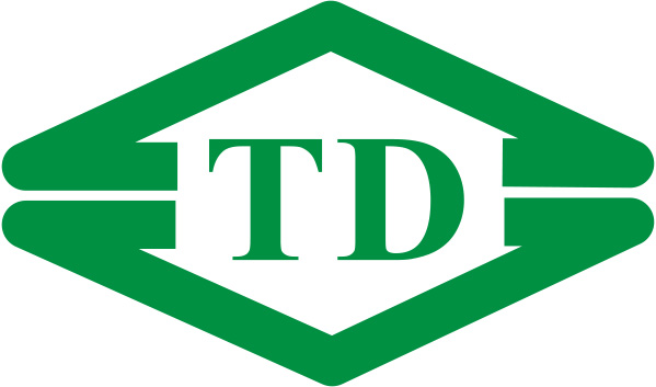 TAIWAN DEVELOPMENT CO., LTD.