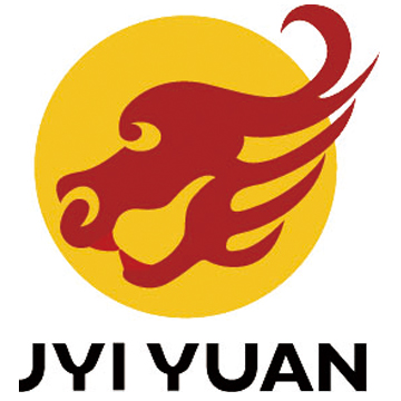JYI YUAN ENTERPRISE CO., LTD.