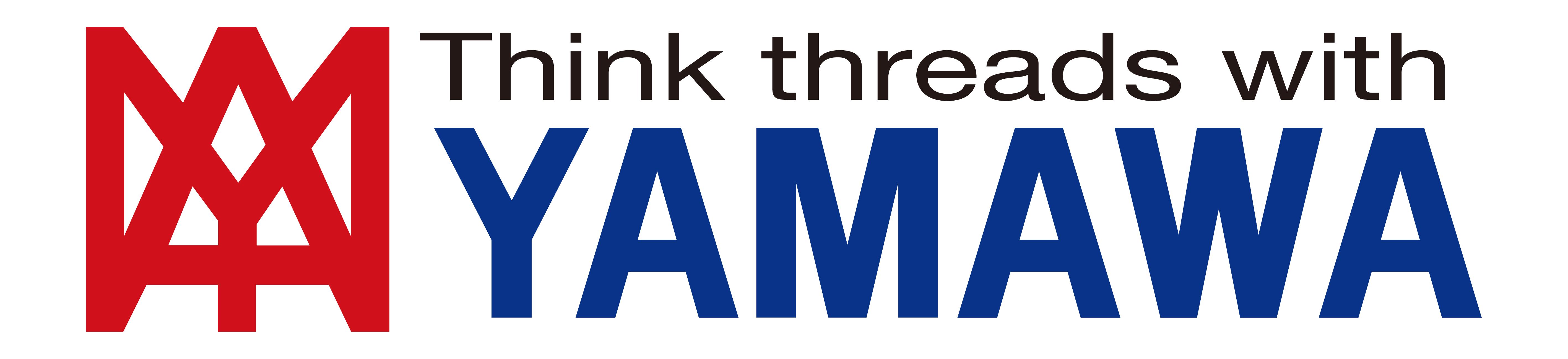 YAMAWA ASIA CO., LTD.