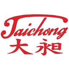 TAI CHONG COMPANY LTD.