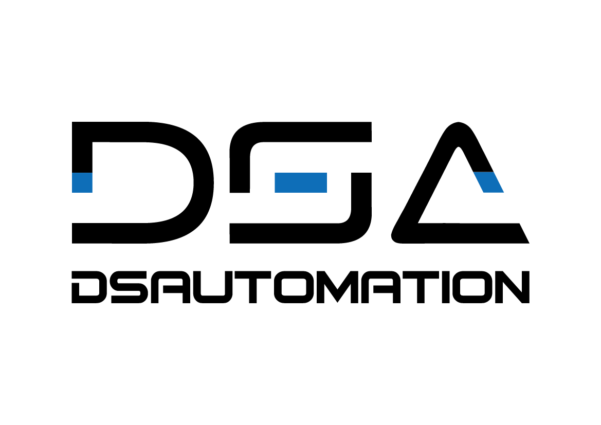 Da Shinag Automation Industrial Co., Ltd
