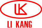 LIKANG INDUSTRY CO., LTD.