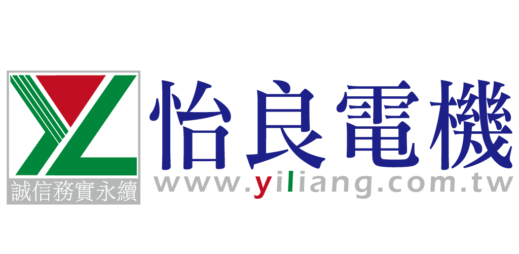 YI LIANG ELECTRIC CO.,LTD