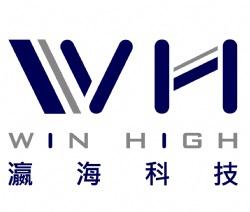 WIN-HIGH CO., LTD.