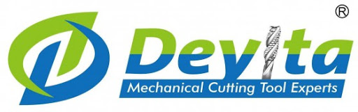 DEYITA Technology Co., Ltd.