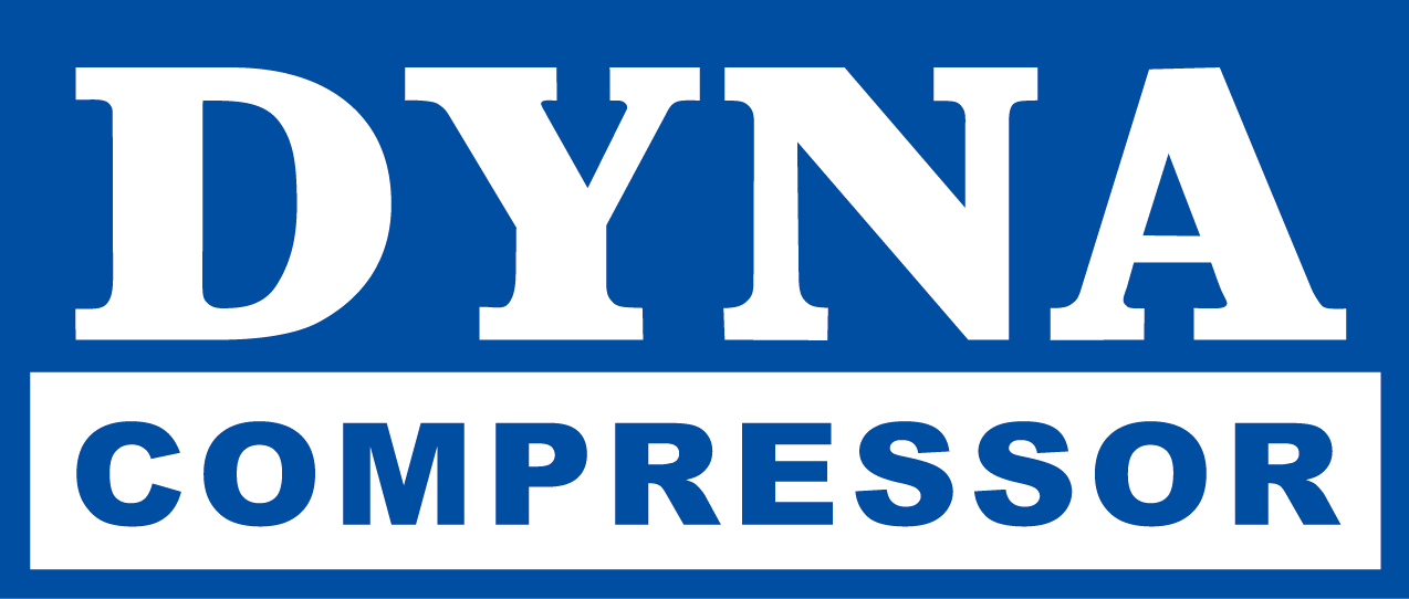 DYNA COMPRESSOR CO.,LTD.