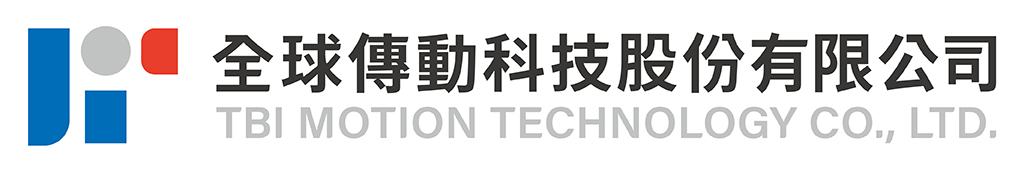 TBI MOTION TECHNOLOGY CO., LTD.