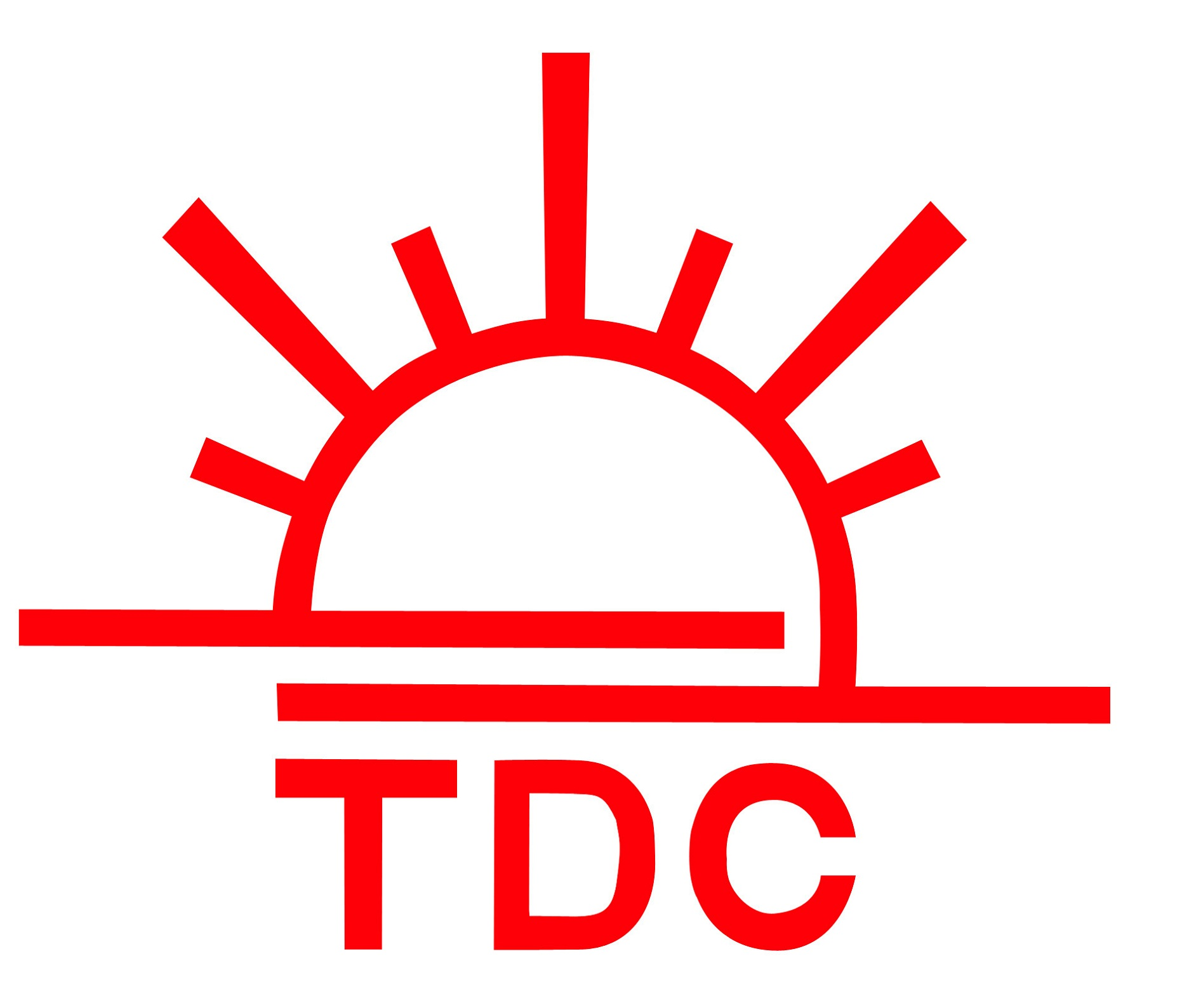 TAIWAN ASAHI DIAMOND INDUSTRIAL CO., LTD.