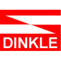 DINKLE ENTERPRISE CO.,LTD