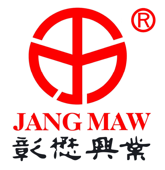 JANG MAW SHING CO., LTD.