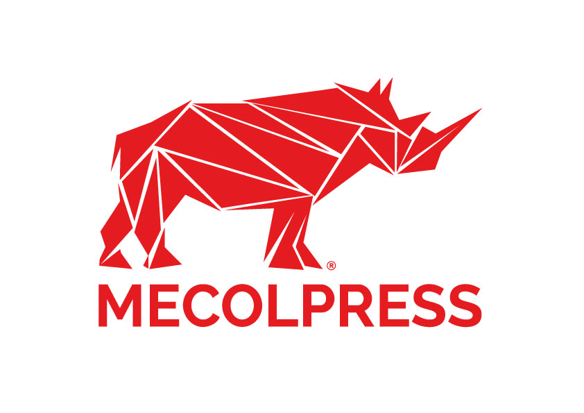Mecolpress SpA