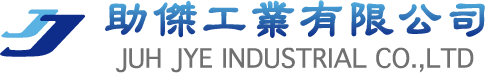 JUH JYE Industrial Co., Ltd.