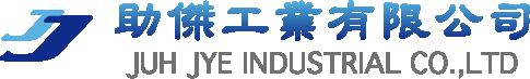 JUH JYE Industrial Co., Ltd.