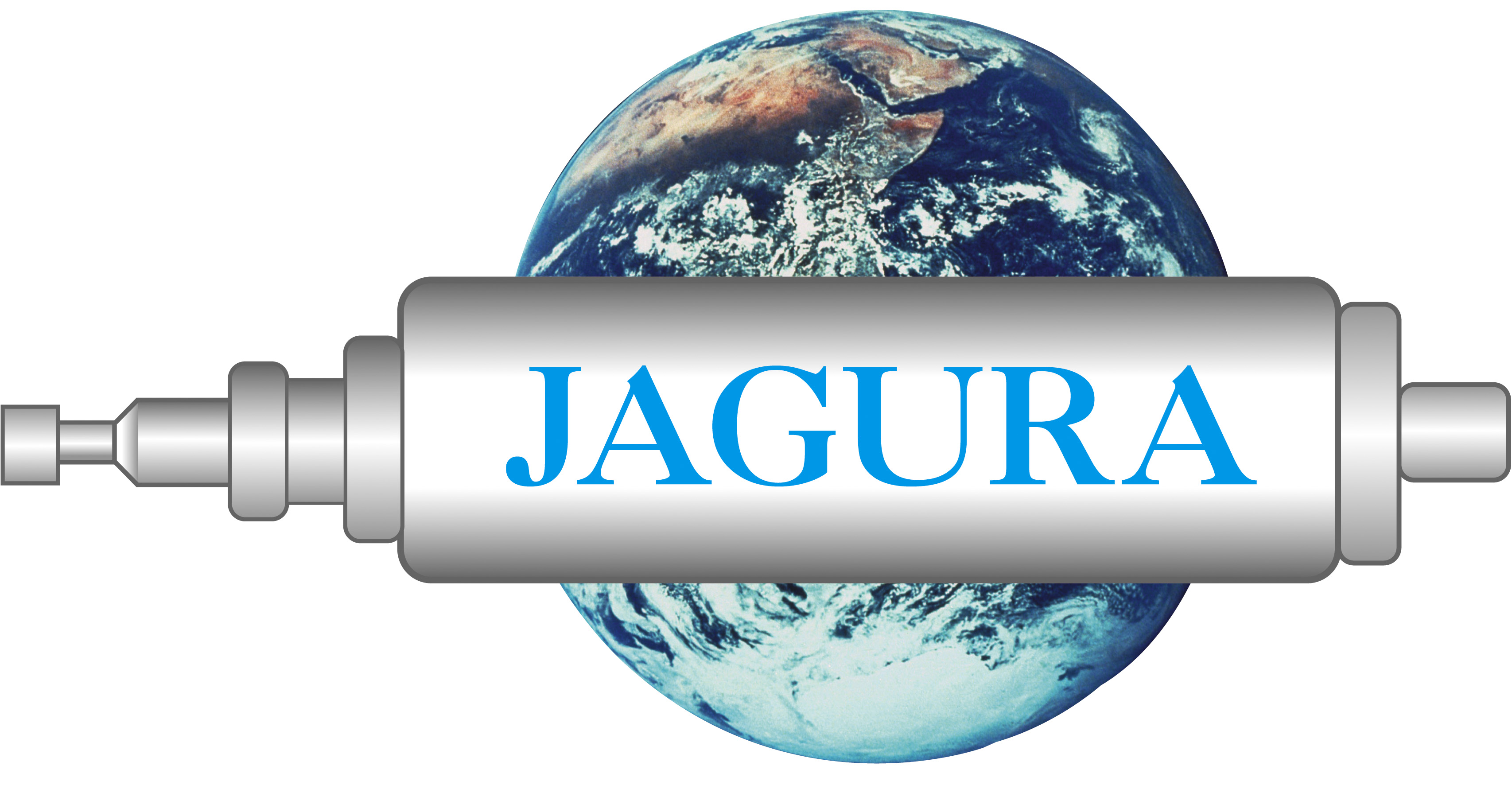JAGULAR INDUSTRY LTD.