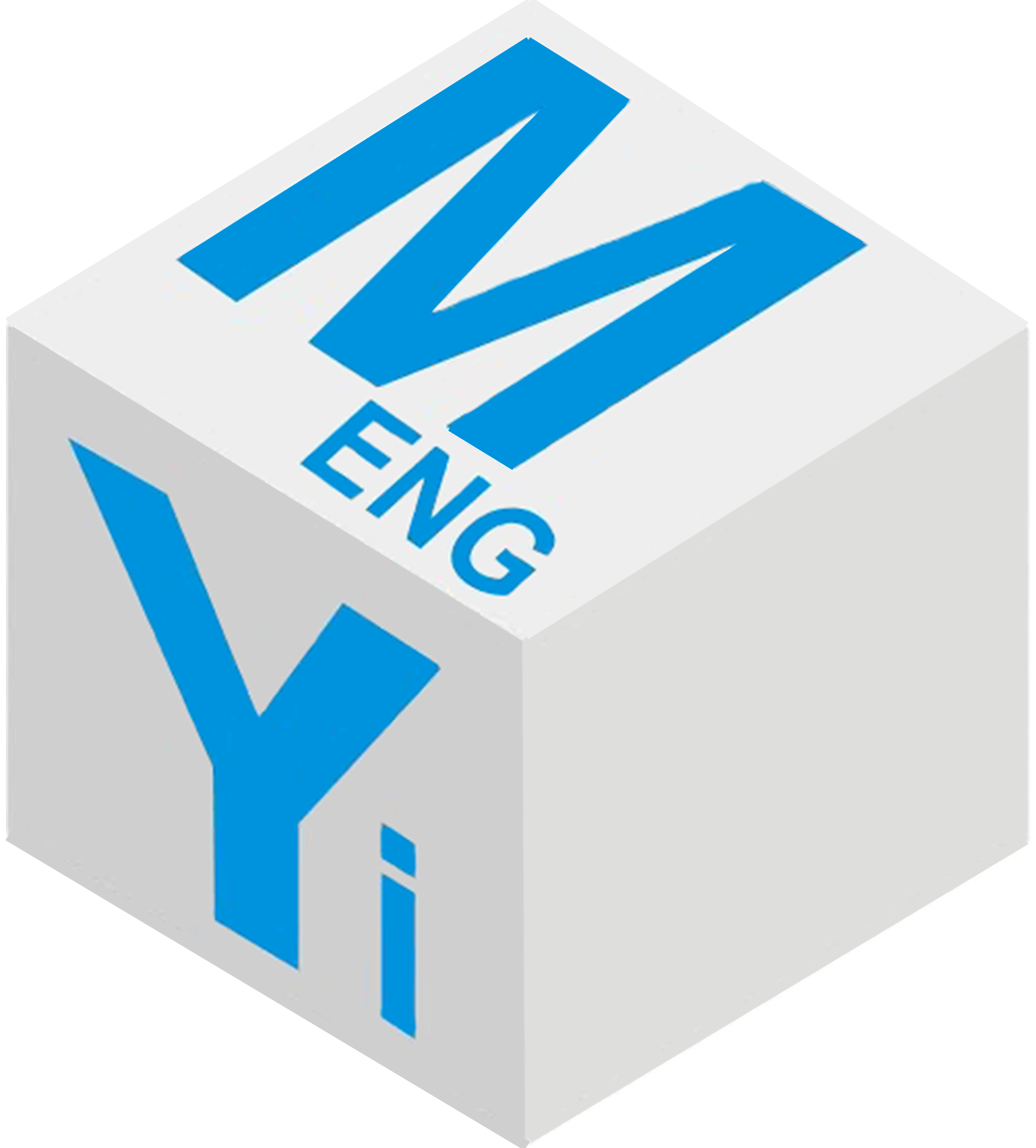MENG YI INDUSTRIAL CO., LTD.