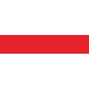LINCO PRECISION INDUSTIAL CO., LTD.