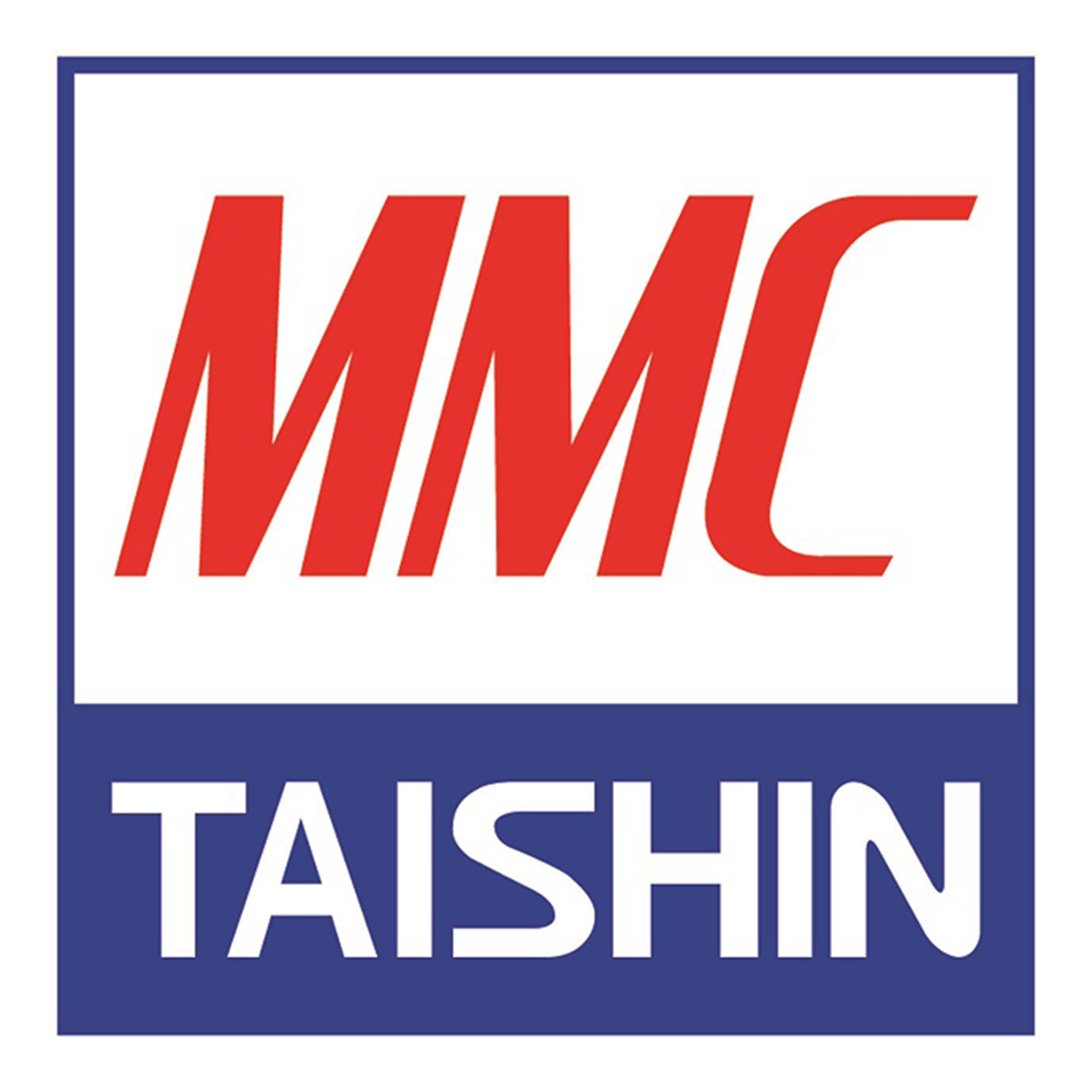 MMC TAISHIN