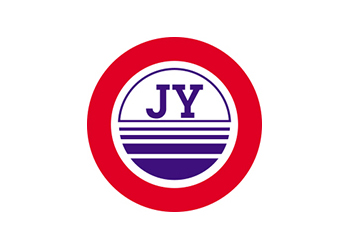JYH YIH ELECTRIC CO., LTD.
