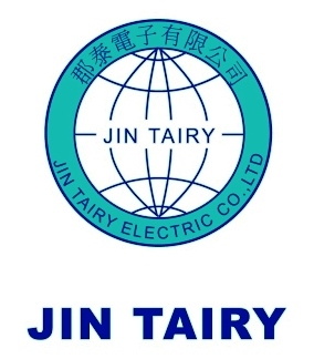 JIN TAIRY ELECTRIC CO.,LTD.