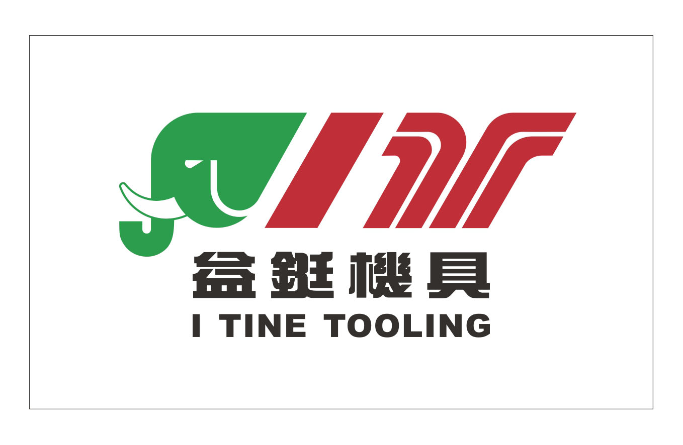 I TINE ENTERPRISE CO., LTD.